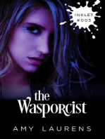 The Wasporcist