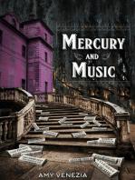 Mercury and Music