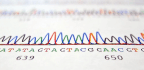 A Man Says His DNA Test Proves He's Black, and He's Suing