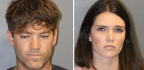Doctor, Girlfriend Charged With Drugging, Raping Women; Hundreds Of Victims Possible