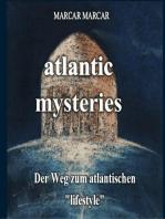 Atlantic mysteries