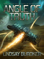 Angle of Truth
