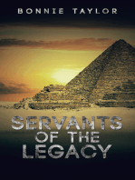 Servants of the Legacy
