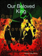 Our Beloved King