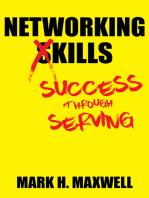Networking Kills