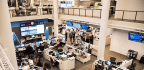 NPR's Tamar Charney To Lead Personalization And Curation Efforts