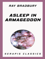 Asleep in Armageddon