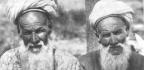 Uighurs In The Laogai