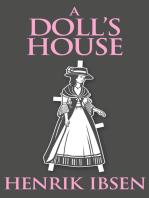 Doll's House, A