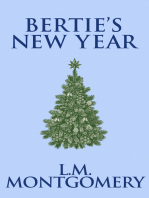 Bertie's New Year
