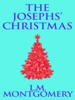 Josephs' Christmas, The
