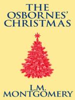 Osbornes' Christmas, The