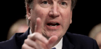 How To Talk To Young People About The Kavanaugh Story