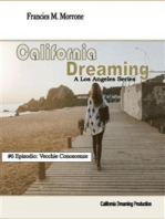 Vecchie Conoscenze (#6 della serie California Dreaming)