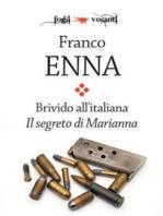 Brivido all'italiana. Il segreto di Marianna