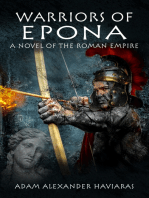 Warriors of Epona
