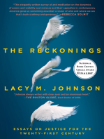 The Reckonings