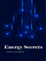 Energy Secrets