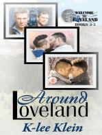 Around Loveland