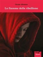 Le fiamme della ribellione