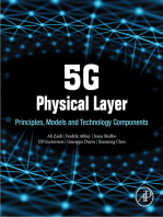 5G Physical Layer