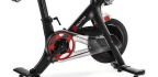 Peloton Bike Brings Spin Class to You