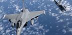 How Modi's Rafale Defence Deal Has Left India Lagging China, Pakistan