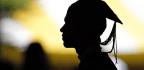 Ivy League Affirmative Action Case Divides US Chinese Community