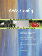AWS Config A Clear and Concise Reference