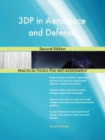 3DP in Aerospace and Defense Second Edition