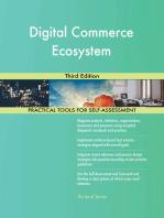 Digital Commerce Ecosystem Third Edition