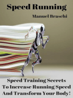 Speed Running