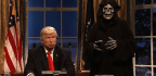 Saturday Night Live Needs to Break Its Stagnant Streak