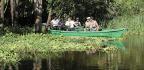Camp Amazon
