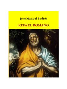 Kefá el romano