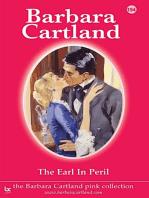 The Earl in Peril