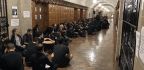 Yale Law School's Reckoning Over Brett Kavanaugh