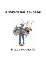 Angel's Schoolbook