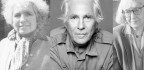 The Gordon Lish Lineage of Jewish American Writing