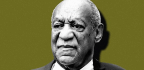 This Is Not the End of the Cosby Story