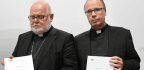German Bishops' Report