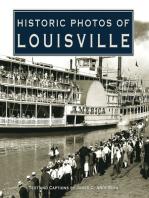 Historic Photos of Louisville