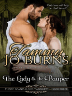 The Lady and the Pauper