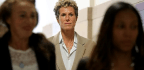 Andrea Constand And The Burden Of Being The Only Witness