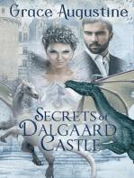 Secrets of Dalgaard Castle