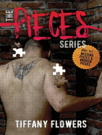 Pieces Series