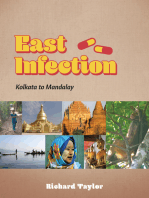 East Infection