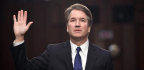 The Kavanaugh And Ford Hearings Are A Moment Of Truth For #Me Too | Rebecca Solnit