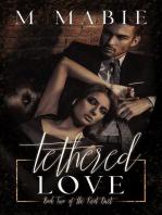 Tethered Love