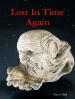 Lost In Time Again